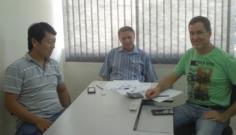 IBGE atualiza dados agropecuários de Adamantina