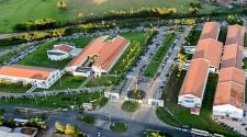 UniFAI define calendário de atividades acadêmicas em 2019