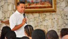 Diocese de Marília inicia Escola de Comunicação