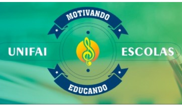 UniFAI prepara programa de ações em parceria com as Diretorias de Ensino do Estado