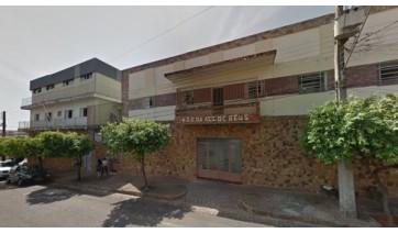 Morrem dois idosos atendidos em asilo que teve surto de Covid-19 em Tupã