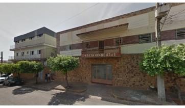 Após 14 mortes, Ministério Público ingressa com ação contra Casa Emanuel e prefeito de Tupã