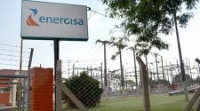 Energisa Sul-Sudeste é a melhor em qualidade do serviço de distribuição no Brasil
