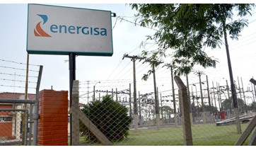 Energisa Sul-Sudeste foi a distribuidora de energia elétrica que apresentou melhor desempenho dentre as grandes empresas do país (Arquivo/Siga Mais).