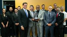 Energisa conquista prêmio Abradee 2019 nas categorias Gestão Operacional e Avaliação pelo Cliente