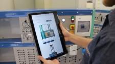 Cursos de Engenharias EAD Unicesumar recebem um dos mais modernos laboratórios do mundo