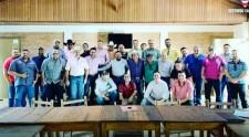 EPShow Rodeo Bull agora é credenciado pela Confederação Nacional de Rodeio (CNAR)