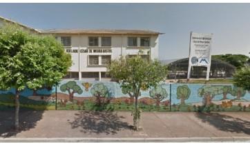 Para conter ruído, Prefeitura de Martinópolis é condenada a construir muro em quadra de escola