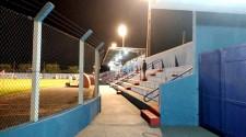 Adamantina sediará fase sub-regional dos Jogos Abertos da Juventude