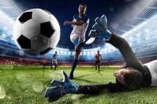 Atlético-MG tem retrospecto regular contra times da Argentina como visitante; veja