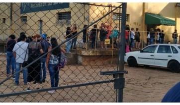 Indústria de roupas dispensa cerca de 150 funcionários em Adamantina
