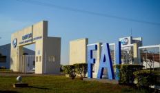 UniFAI decide suspender aula noturna desta sexta e diurna do sábado