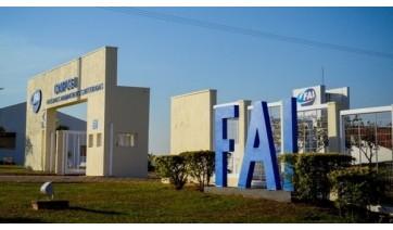 UniFAI: estudantes e CA cobram avaliações e fechamento do 1º bimestre; instituição se posiciona