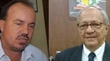 Vereador de Osvaldo Cruz acusa prefeito de agressão física