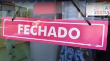 Na véspera: decreto municipal sobre flexibilização do comércio em Adamantina deve sair só no domingo