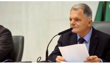 Adamantina recebe mais R$ 1 milhão para investimento em infraestrutura asfáltica