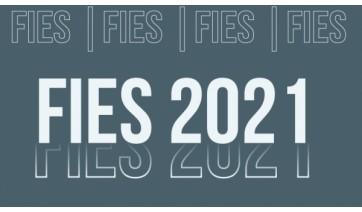 UniFAI adere ao Fies e solicita vagas para 11 cursos da Instituição em 2021