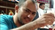 Homem de 39 anos morre após choque elétrico