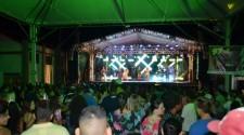 Cinco cidades da região têm programação de carnaval