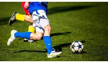 Torneio de futebol médio Tharso Lima chega à sua 5ª edição e acontece dia 8 de março