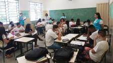 Energisa Sul-Sudeste apoia a educação e incentiva jovens para o primeiro emprego