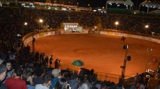 Após cobranças, sai balancete: Prefeitura gastou mais de R$ 327 mil com a Expoverde 2019