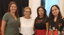 Adamantina participa do 1º Fórum de Gestores Municipais da Região Sudeste