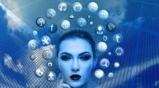 Redes sociais são usadas por 78% das empresas brasileiras