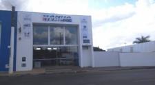 Em Adamantina, empresários não têm acesso à linha de crédito no Banco do Povo prometida pelo Governo