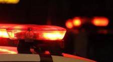 Pai é preso por acusação de estuprar a filha em Dracena