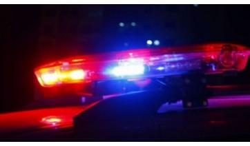 Adolescente que vivia com traficante morre com suspeita de overdose em Mariápolis