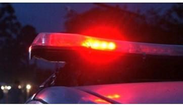 De novo: homem morre atropelado em rodovia e motorista foge