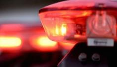 Criança de 1 ano sai de casa sozinha e morre após ser atropelada por carro em manobra