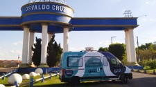 Expansão: goodU inicia operação em Osvaldo Cruz