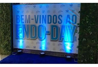 Endo-Day (Foto: Divulgação).