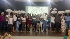 Diretoria de Ensino e Prefeitura promovem Festival e Concurso Liter�rio