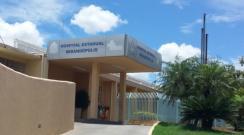 Alunos de Medicina desenvolvem estágio em hospital de Mirandópolis