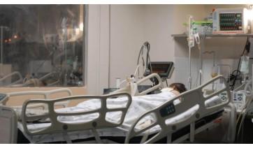 SP: corte na Saúde atinge Santas Casas e hospitais filantrópicos