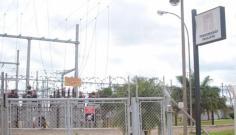 Falhas na transmissão deixam 20 cidades da região sem energia elétrica