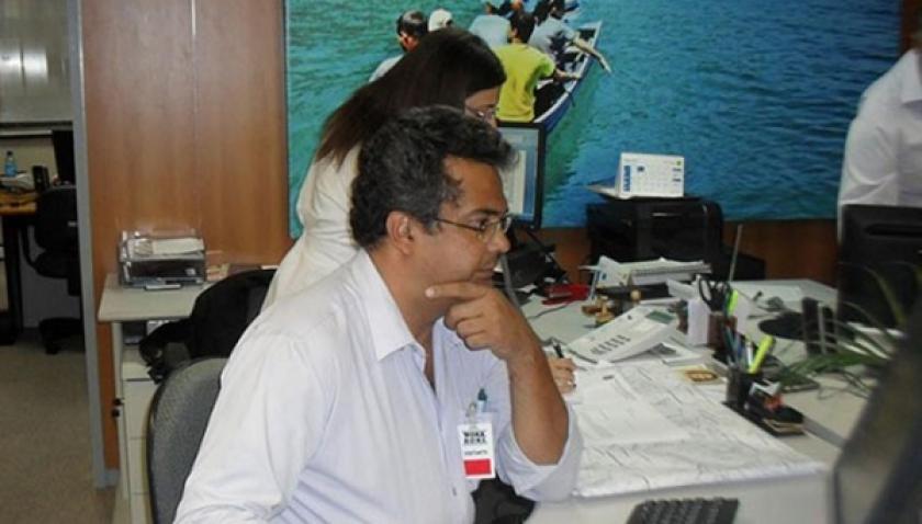 Justiça faz novo bloqueio de bens do prefeito de Pacaembu