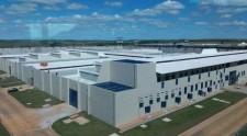 Três novos centros de detenção provisória serão inaugurados na região