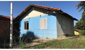 Prefeitura reformará 11 unidades habitacionais da CDHU construídas no Mário Covas