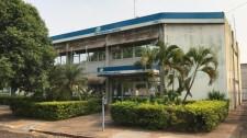 Associação dos Peritos Médicos Federais considera agência do INSS de Adamantina apta com restrições