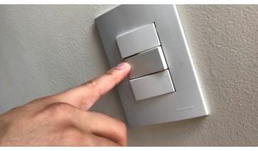 Casa e comércio: Energisa dá dicas para economizar energia elétrica