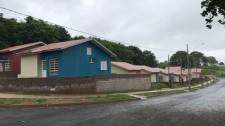 Construtora se posiciona após problemas em casas populares do Itamarati