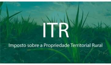 Prefeitura de Mariápolis alerta sobre prazo para emissão da Declaração do ITR 2021
