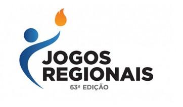 Adamantina participará dos Jogos Regionais na cidade de Assis