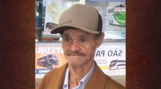 Morre o funcionário da Prefeitura de Adamantina atingido por trator no Parque dos Pioneiros