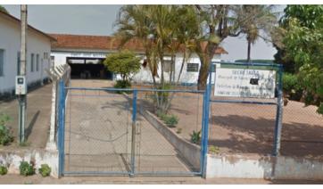 Temendo fim de aulas na Lagoa Seca, moradores fazem abaixo assinado; Prefeitura nega e mantém Escola