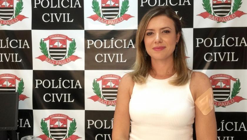 Inquérito Policial Eletrônico é adotado em delegacias da Policia Civil de Adamantina e região